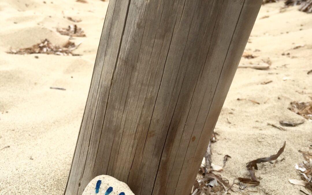 Ibiza holiday blog