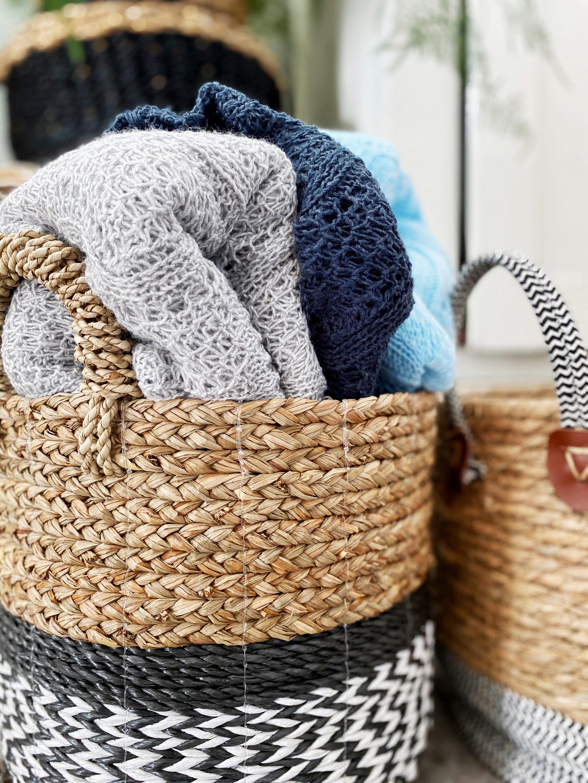 basic shawls uni