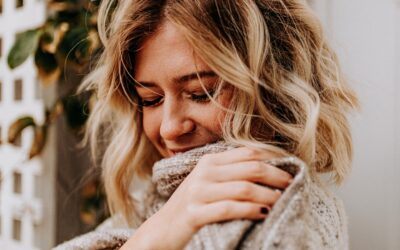 Blog, welke shawl past bij jou?
