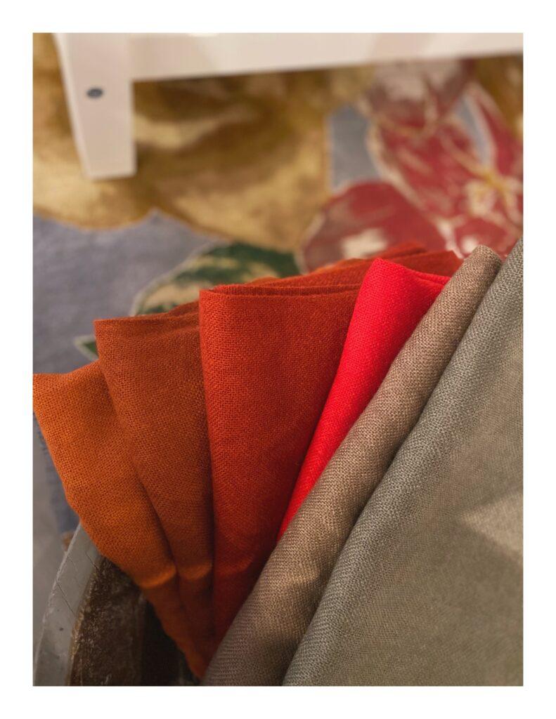 lovely scarfs uni shawl