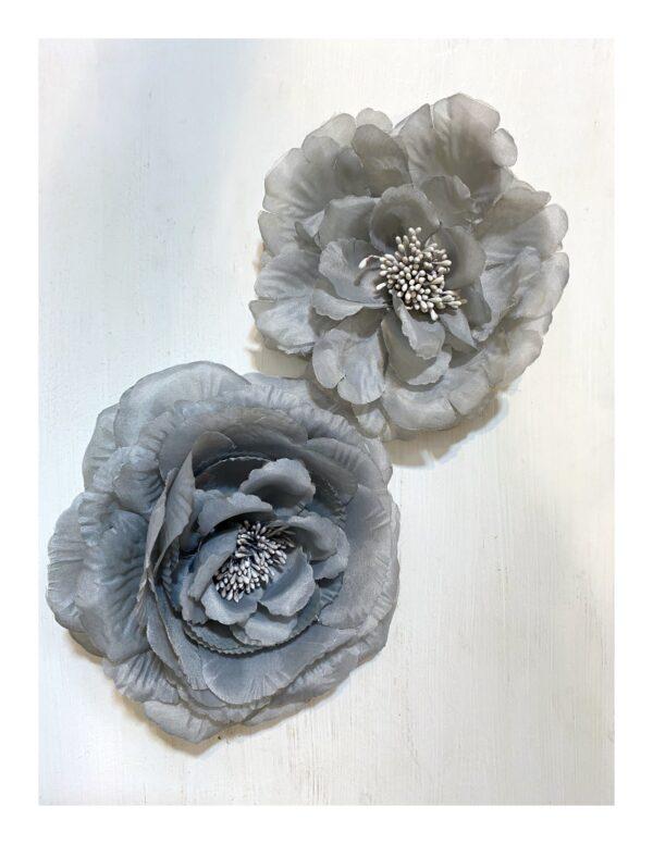 lovely scarfs accessoires